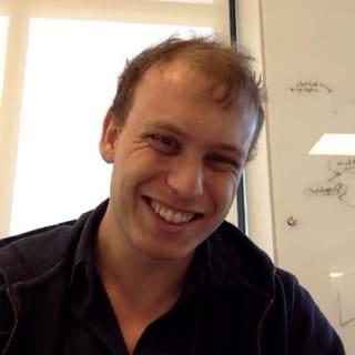 Boris Cherny profile picture