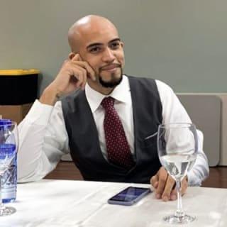 José M. Cornelio profile picture