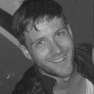 Daniel Cherubini profile picture