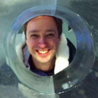 Tom Bowden profile picture