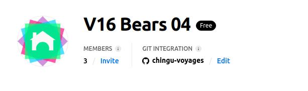 linked Github integration