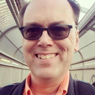JonathanGennick profile picture