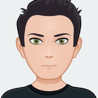 magicmarvman profile