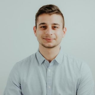Menelaos Kotoglou profile picture