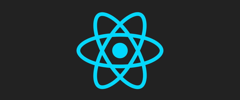 Cover image for When you should and shouldn't use React