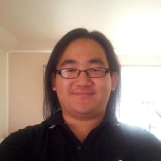 Matthew Mack profile picture