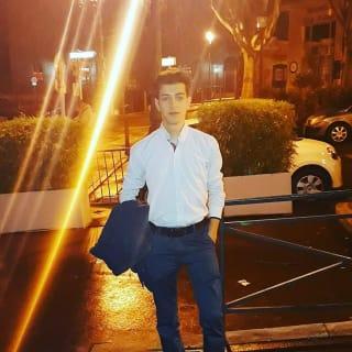 Rezanop profile picture