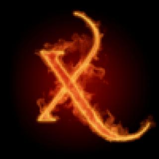 firewalkerx profile