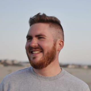 AJ Kueterman profile picture
