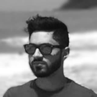 Igor Segalla profile picture
