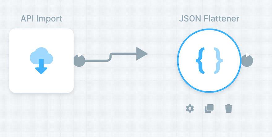 nocode-tutorial-connect2