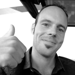 Romain Norberg profile picture