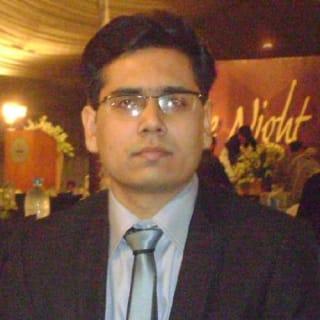 Sohail profile picture
