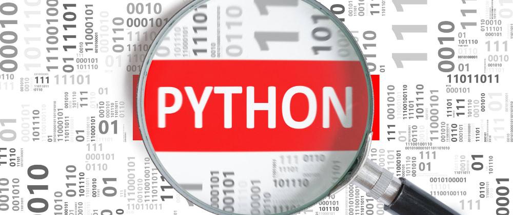 Cover image for Cara Beralih Versi Python Di Ubuntu