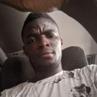 KOYA Michel profile picture