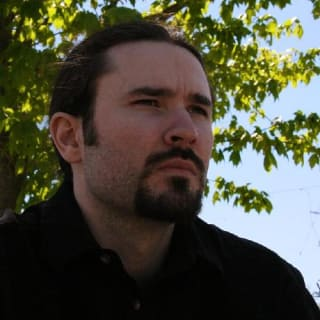 Steven Vachon profile picture