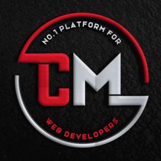 Coding Master profile picture