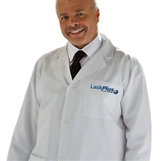 Dr. Gerald Horn profile picture