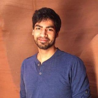 Shivan Kaul Sahib profile picture
