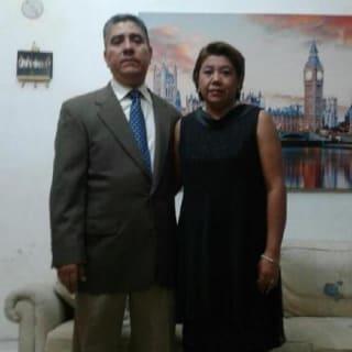 Carlos roberto velasquez profile picture