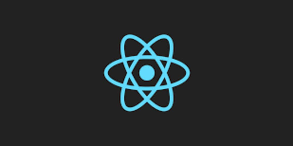 3 Best Practices for Working With React Components