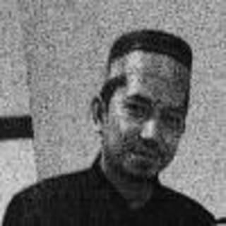 Luqman Hakim profile picture