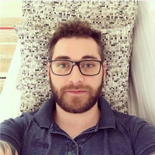 Rodrigo Assis profile picture