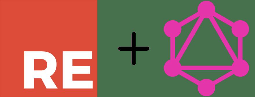 graphql plus ReasonML