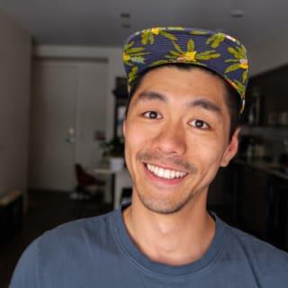 Jonathan Yeong profile picture