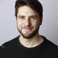 Samuele Resca profile image