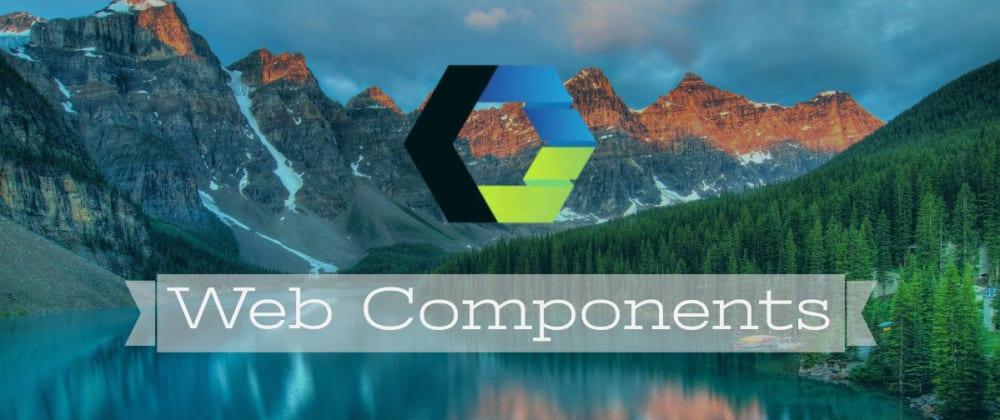Cover image for Web Components, comunicação entre componentes (parte 5)