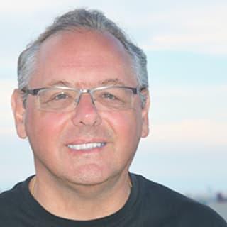 Cesare Ferrari profile picture
