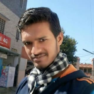 Rushal Verma profile picture