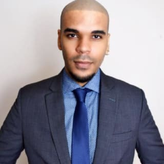 Steven Jenkins De Haro profile picture