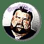 Wesley Handy profile image