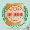 Venture Confidential