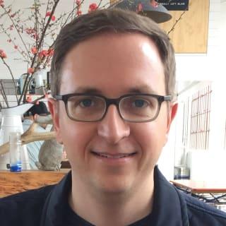 Jason Skowronski profile picture