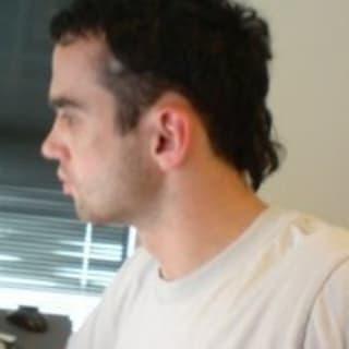 Cain Verlinden profile picture