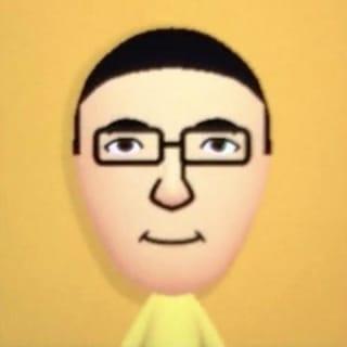 Mehdi M. profile picture