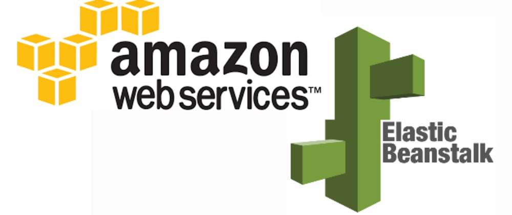 Cover image for Upgrade AWS Elastic Beanstalk PHP Major version