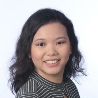 Waverley Leung profile picture