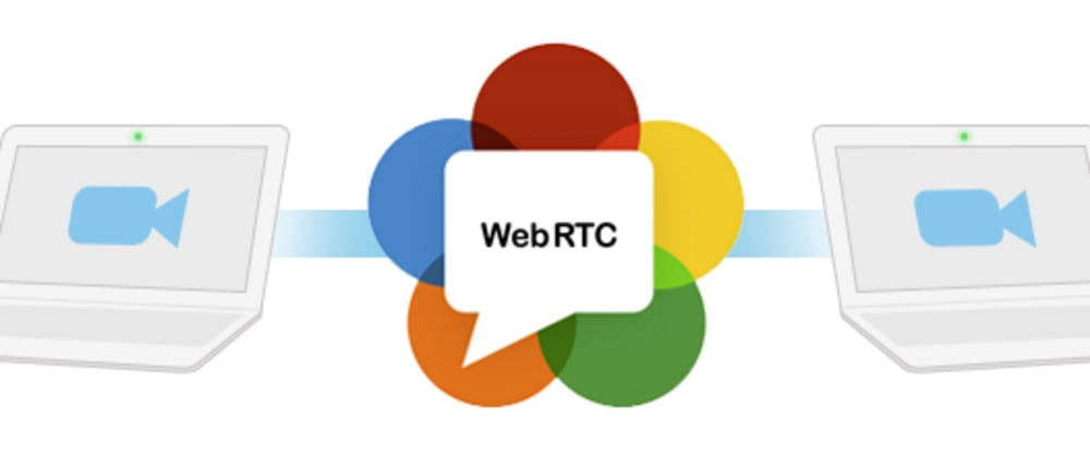 Cover Image for WebRTC ➕ Build Yet another Chatting app💭 but P2P/E2EE🤯.!!