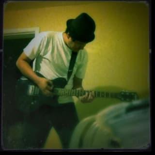 Diego Resendez profile picture