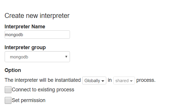 Create a New Interpreter Appache Zeppelin - ScaleGrid Blog