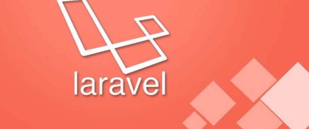 Cover image for Running a cron job 3 times (1 pm, 2 pm and 3 pm) in Laravel