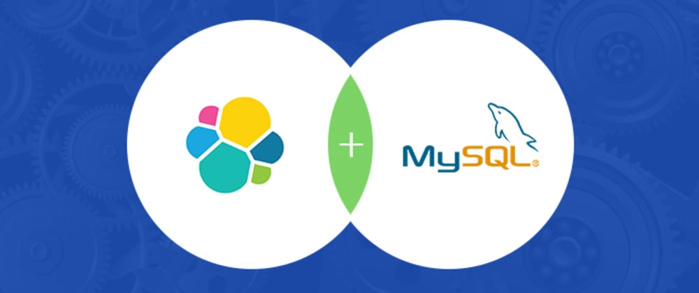 Cover image for Convert MySQL with Elasticsearch Using MySQLWithElasticsearch Package