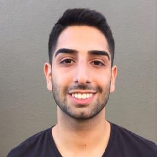Meelad Mashaw profile picture