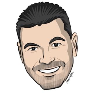 Gilberto Diaz profile picture