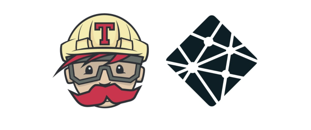 Cover image for Setup TravisCI to test, build and deploy your app on Netlify in 5 minutes