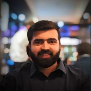 Subodh D profile picture